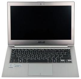 Toshiba portege z830