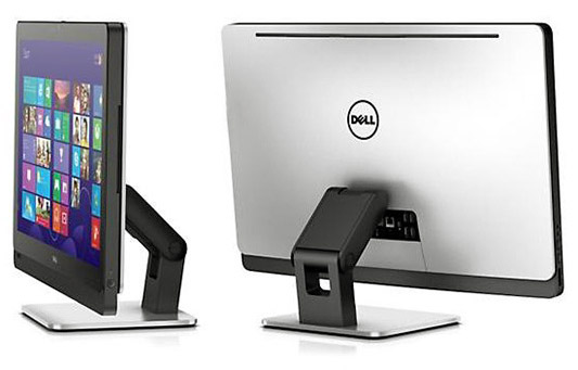 1372671809_Dell-XPS-One-2720-003.jpg (533×341)