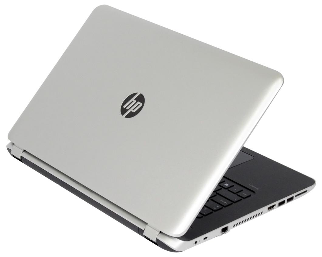 Сумка для ноутбука Continent CC-044 до 15-15.6