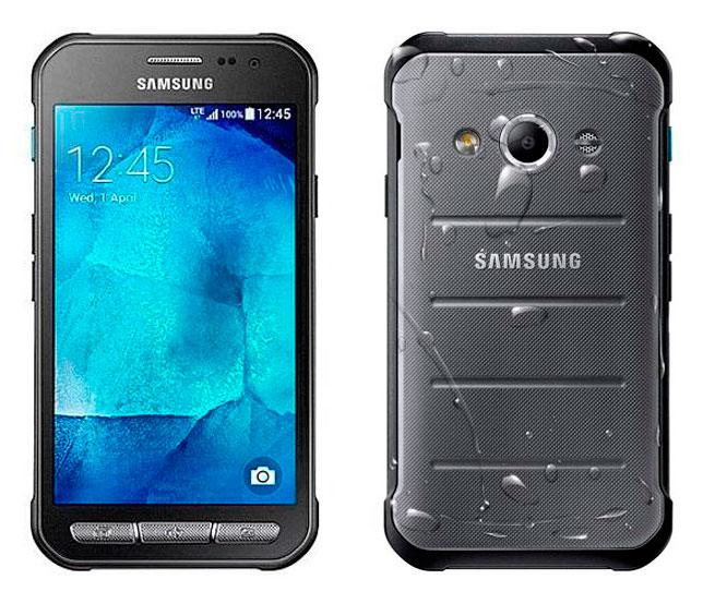 оснащенный 5,1-дюймовым дисплеем super amoled с quad hd разрешением 2560 х 1440 пикселей, смартфон samsung galaxy
