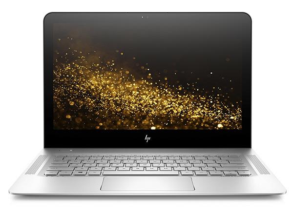 НоутбукHP Envy 13 вышел в реализацию в РФ