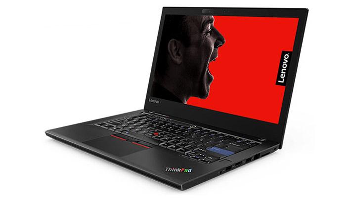 Lenovo Think Pad 25 Anniversary Edition
