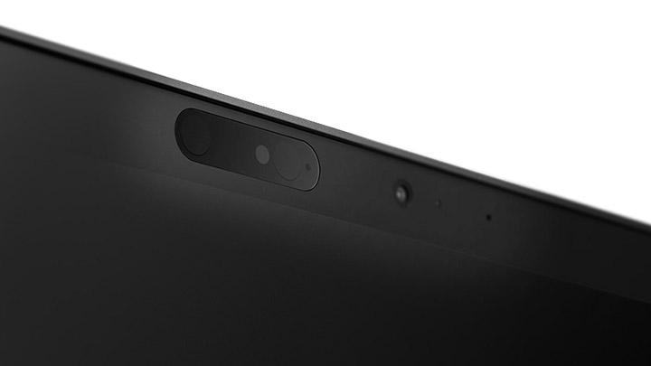 Lenovo к 25-летию линейки ThinkPad выпустила ноутбук
