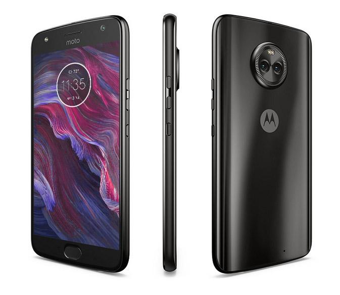 Motorola вернулась нарынок планшетов смоделью Moto Tab стоимостью $300
