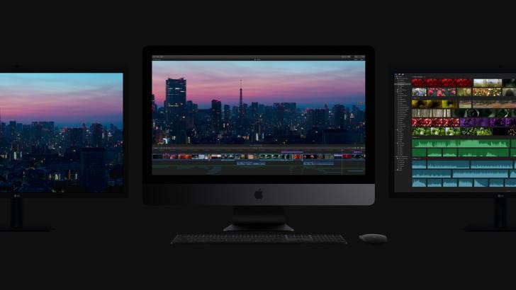Apple выпустила в реализацию самый дорогой компьютер