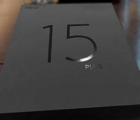 Впервой половине 2018 года Meizu выпустит сразу 6 новых телефонов