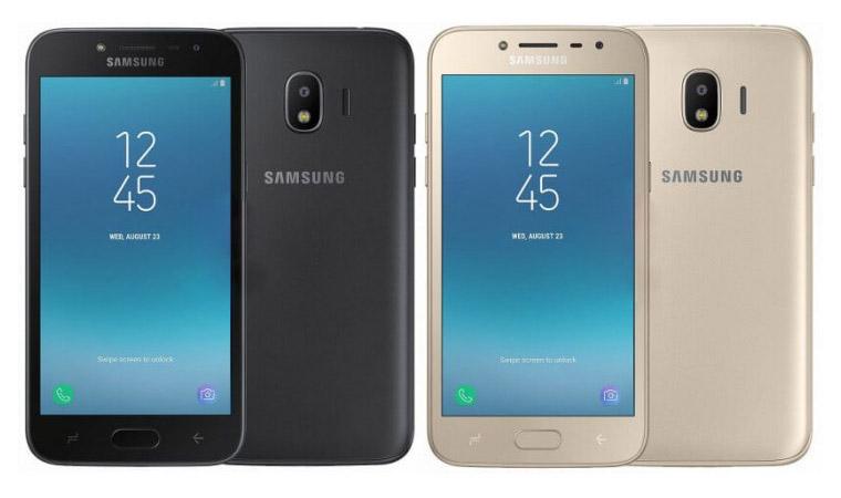 Самсунг Galaxy S7 Edge упал вцене на в Российской Федерации на700 руб.