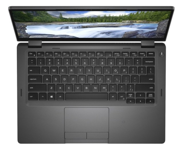 Dell Latitude 5300 2-in-1