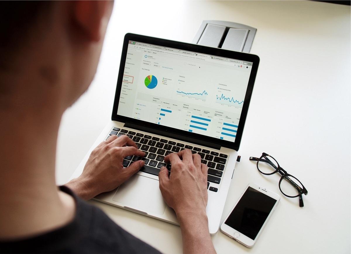Ноутбук для работы переносные биомаг массажер