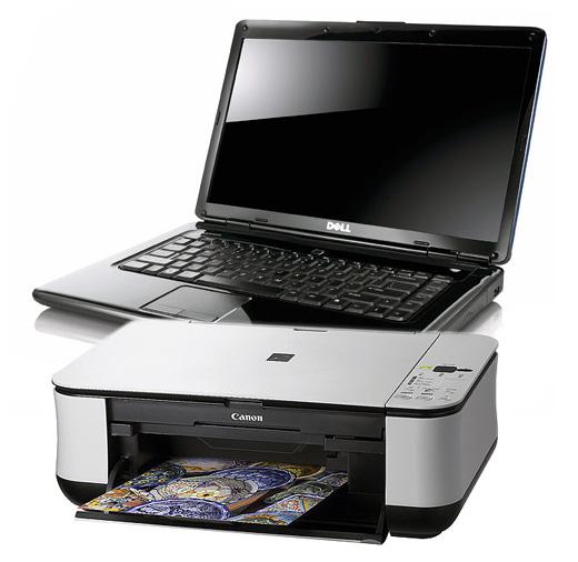 сканер для ноутбука - фото 6