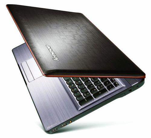 бесплатно все драйвера на виндовс xp 2010 для ноутбука леново g550