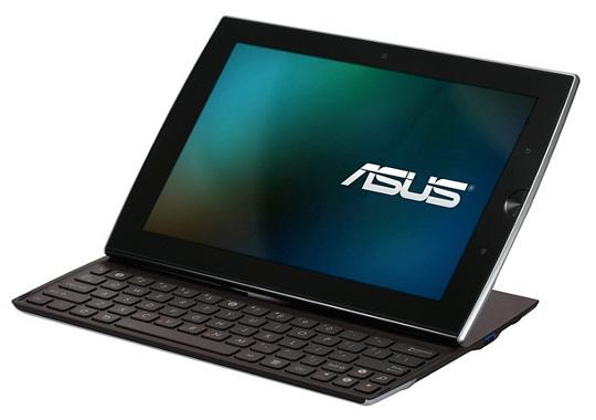 110105_asus_eee_pad_slider_1 Десять лучших планшетов. Top-10 tablets
