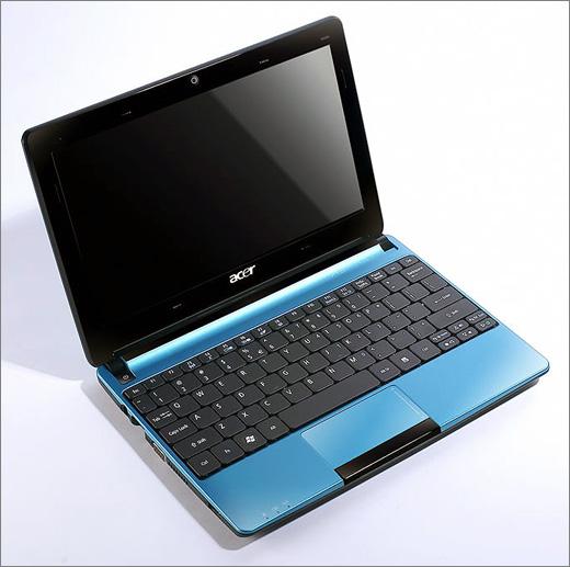 скачать драйвер wifi для ноутбука acer aspire d 257