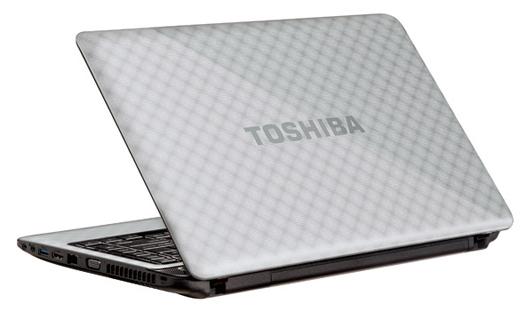 Driver for Toshiba Satellite L730 Eco