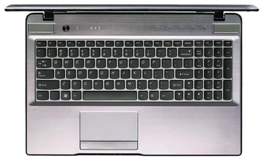 скачать драйвер камеры на ноутбук леново e530c