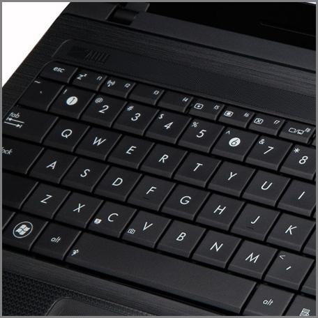 Ноутбук Asus X54h Драйвер