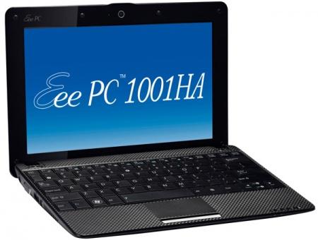 Asus EeePC 1001 HAG 90OA1ZT111139KQE2X3Q