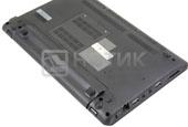 Нетбук ASUS Eee PC 1201NL: батарейный отсек