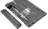 Нетбук ASUS Eee PC 1201NL, батарея и батарейный отсек