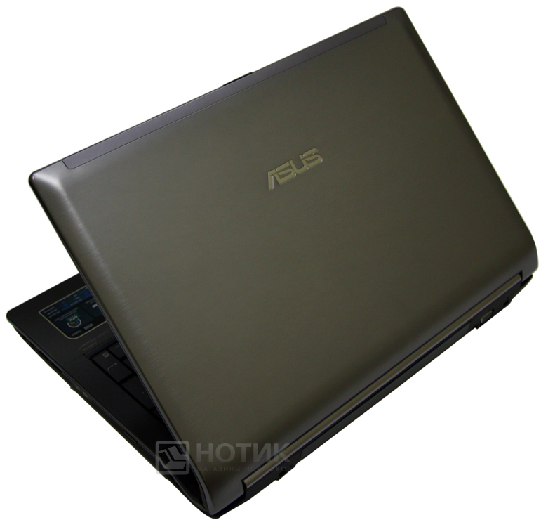 ASUS N53SN NOTEBOOK CYBERLINKVIDEO MAGIC DOWNLOAD DRIVERS