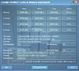 Ноутбук ASUS NX90Jq: тест памяти