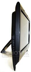 Моноблок ASUS Eee Top PC 2400 INT : экран