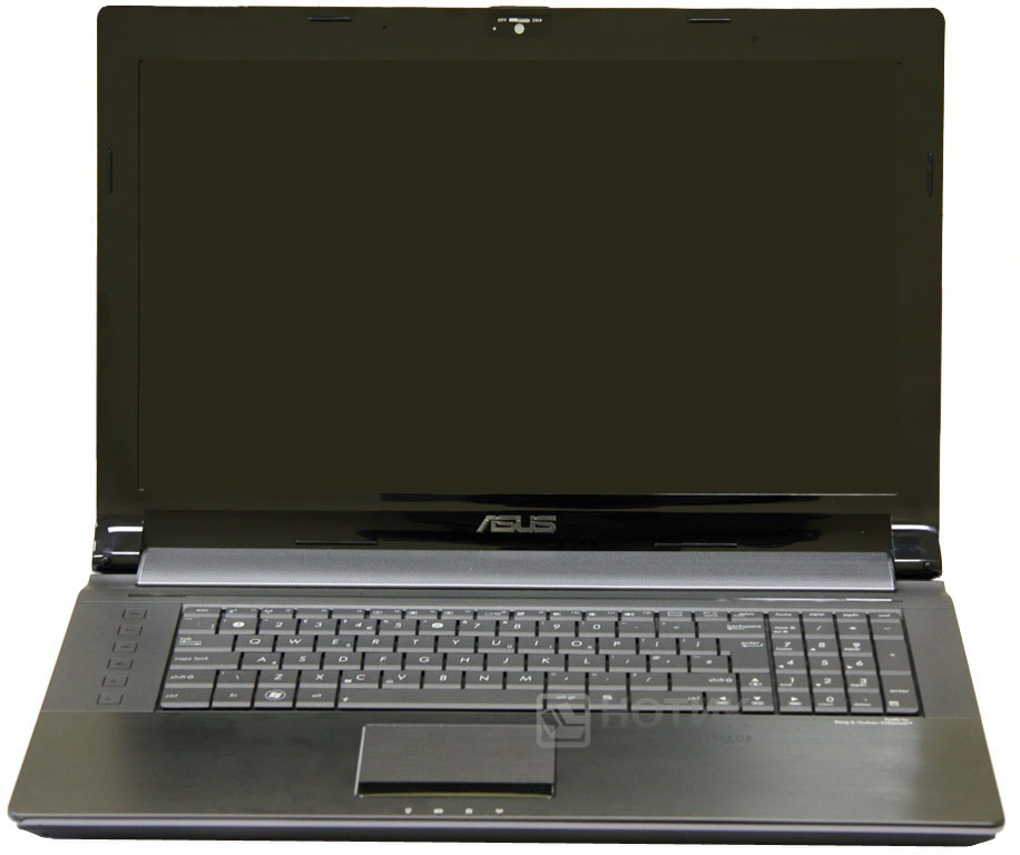 ASUS N73JN WINDOWS 8.1 DRIVER