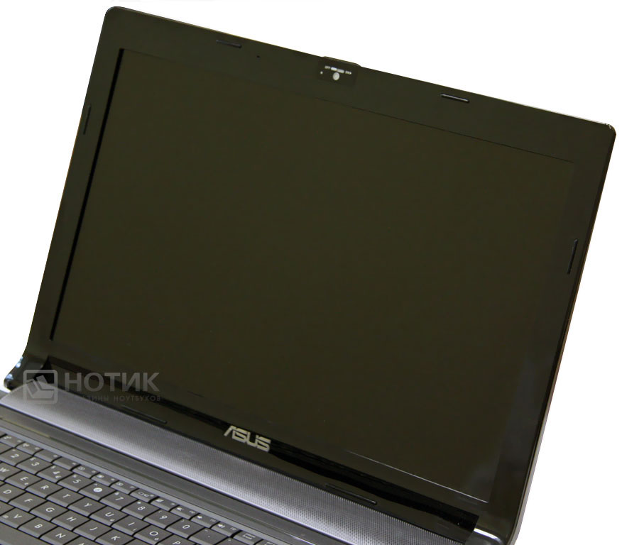 Asus N73JQ Notebook Intel WiMAX WLAN Driver for Windows