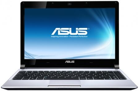 Ноутбук Asus U35Jc