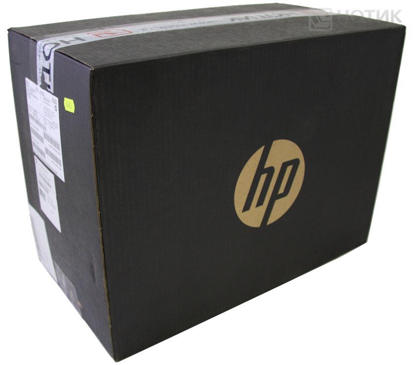 Драйвера для ноутбука HP Probook 4525s скачать