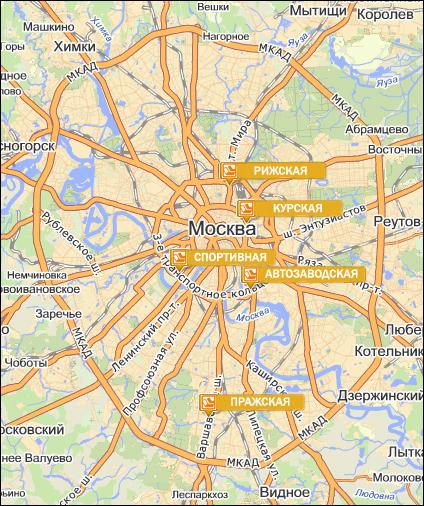 """Говорят, что  """"Москва не верит слезам """".  Для одних Москва не резиновая, у других...  О жизни в Москве."""