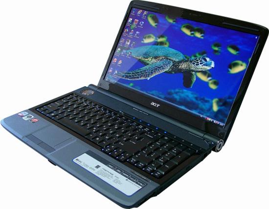 Acer Aspire 6930G-644G32Mi
