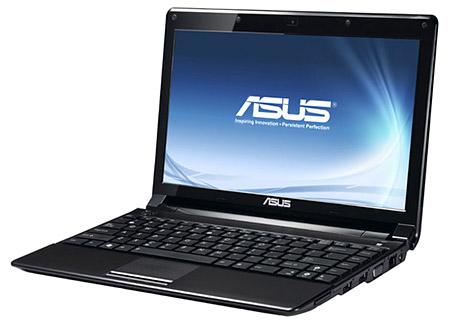 Ноутбук ASUS UL20Ft