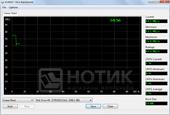 Ноутбук Asus K52Je : Тест Everest