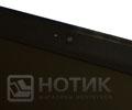 Ноутбук Asus K52Je : вебкамера
