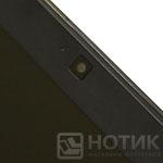 Ноутбук Asus P52Jс : вебкамера