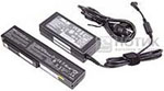 Батарея аккумулятоная и  блок питрания с кабелем ноутбука Asus N61JQ