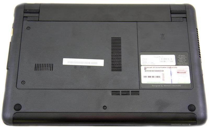 HP COMPAQ MINI 311C SATA WINDOWS 8 X64 DRIVER