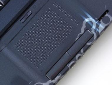 скачать драйвер для сенсорного ввода на hp touchsmart tx2