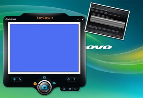 скачать новые драйвера для видеокарты asus eax1600xt