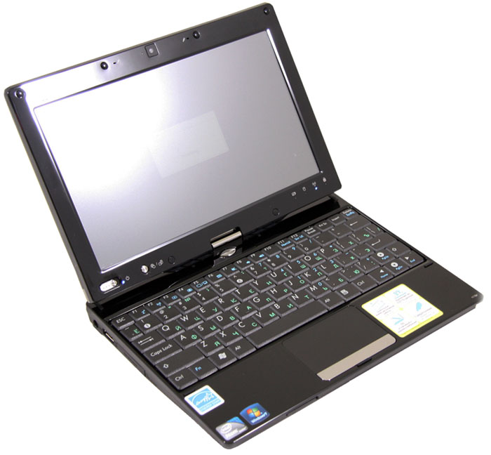 ASUS EEE PC T91 NETBOOK TOUCHPAD DRIVERS UPDATE