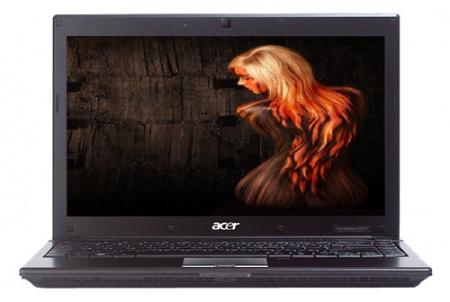 Acer TravelMate 8331 Audio Windows 8 X64