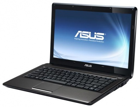 ASUS K42JK TURBO BOOST DRIVER (2019)