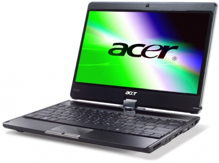Acer Aspire 1425P Drivers (2019)