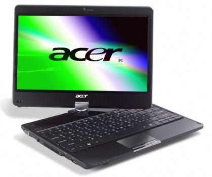 Acer Aspire 1425P Drivers Mac