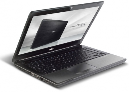 ACER ASPIRE 4820TZG DRIVERS FOR WINDOWS MAC