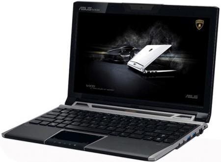 Asus Eee PC VX6 Notebook Intel/Nvidia VGA Drivers Download Free