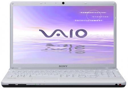 Драйвера для ноутбука Sony Vaio PCg-71211v