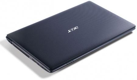 Acer Aspire 3000 Драйвера Windows 7 Звук