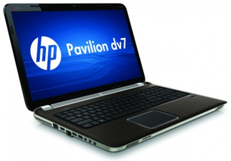 HP SON PAVILION CARTE DRIVER DV6000 TÉLÉCHARGER